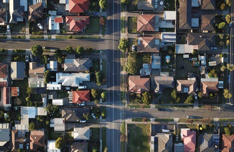 أدى معدل الرهن العقاري المنخفض الجديد إلى ارتفاع الطلب على إعادة التمويل ومشتريات المنازل