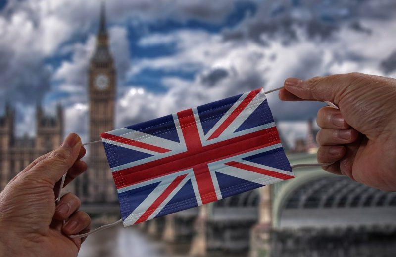 هبوط اقتصادي لم تشهده بريطانيا منذ 300 عام بسبب كورونا والمملكة تعلن عن أكبر عملية اقتراض في وقت السلم على الإطلاق