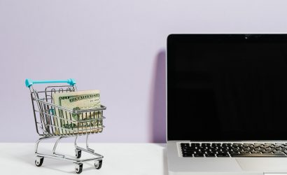 التسوق عبر الإنترنت في الجمعة السوداء ارتفع بنسبة 22٪ ليسجل 9 مليارات دولار في أمريكا