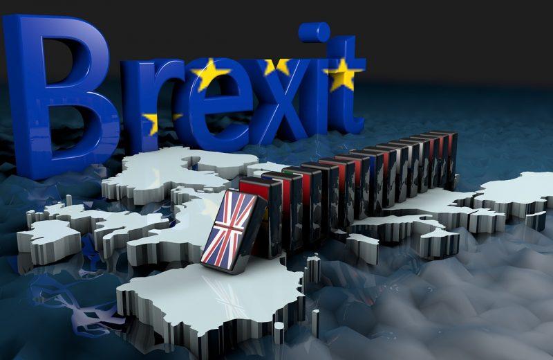 البريكست وخطوات للخلف مع وجود اختلافات كبيرة بين المملكة والاتحاد الأوروبي