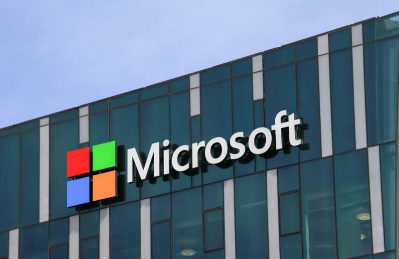 مايكروسوفت تقفز وبوينج تتراجع وترقب للفيدرالي ونتائج أبل وفيسبوك وتيسلا