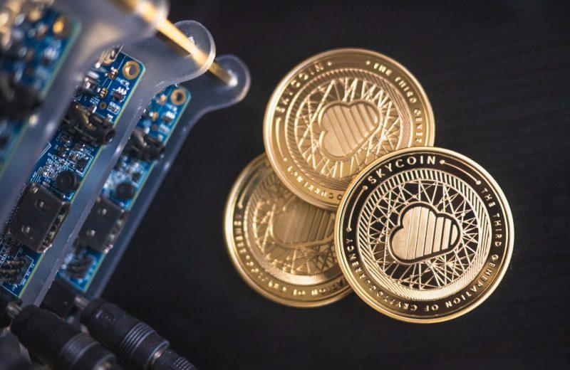 تخطط الصين لتوزيع 1.5 مليون دولار في اختبار العملة الرقمية خلال العام القمري الجديد