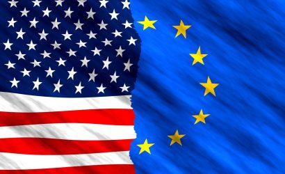 شرح تحليلي لما يحدث على اليورو / دولار وكيف تتداول على الزوج حالياً.