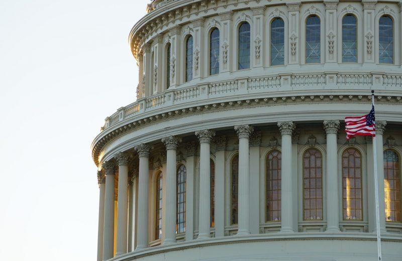 مجلس النواب يمرر مشروع قانون إغاثة كورونا بقيمة 1.9 تريليون دولار ويرسله إلى مجلس الشيوخ
