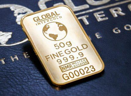 الذهب قد يستمر تحت ضغط ارتفاع العوائد