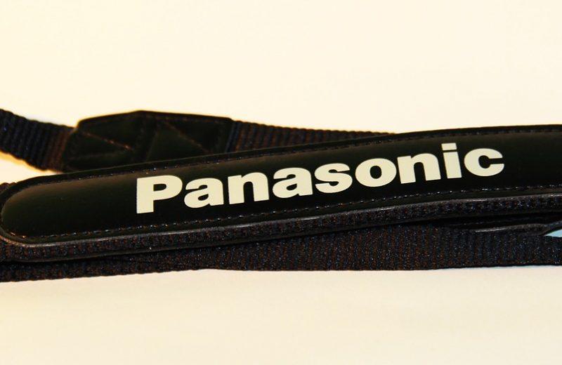 تستعد باناسونيك للاستحواذ على شركة برمجيات أمريكية مقابل 6.5 مليار دولار