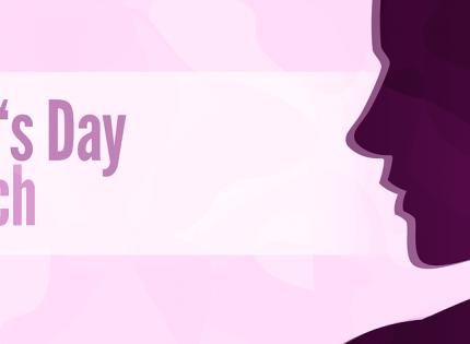 في يوم المرأة العالمي هذه أهم النصائح لتحصلي على حريتك المالية