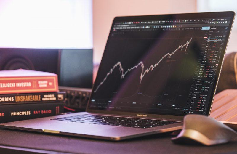 تحليل أداء أسواق الاسهم والنفط والعملات والذهب للربع الأول