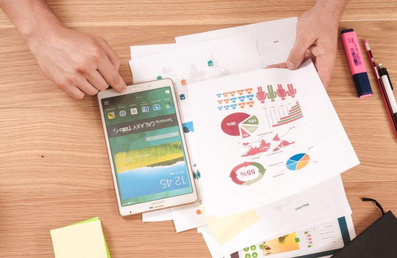 ما هي المعرفة المالية وأهميتها في حياتنا؟