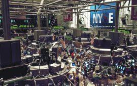 كيف يتوقع أن يؤثر اجتماع الفيدرالي على سوق الأسهم الأمريكي؟