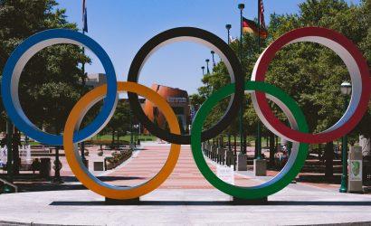 منع الجمهور الدولي من دخول اليابان للمشاركة في الألعاب الأولمبية