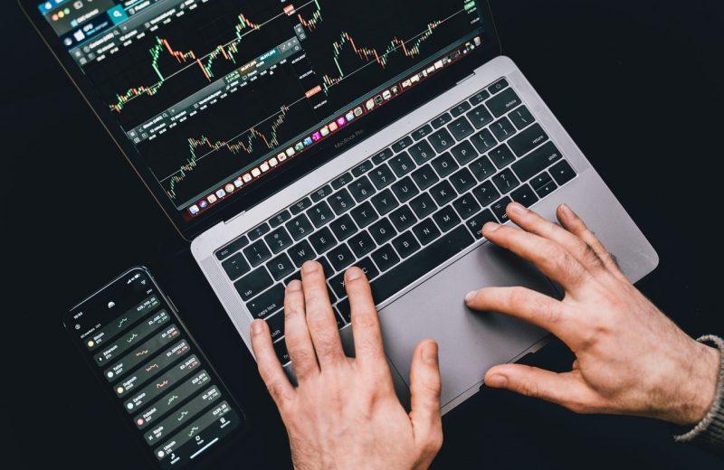 الأسهم صاحبة أهم التحركات قبل الافتتاح الرسمي للأسواق