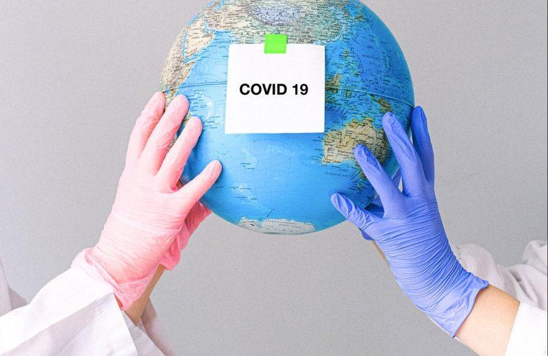عدد وفيات كورونا حول العالم تتجاوز ال 3 مليون وحرب اللقاحات ضارية