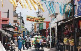 الولايات المتحدة ستمنح الهند المواد الخام للقاحات والإمدادات الطبية للمساعدة في مكافحة كورونا