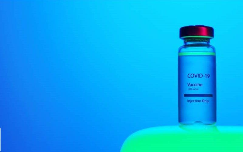 تقول نوفافاكس إن لقاح كورونا الخاص بها فعال بنسبة 90 ٪، وتخطط لتقديمه إلى FDA