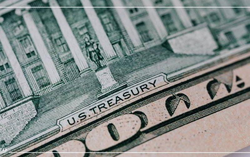 عوائد سندات الخزانة ل 10 سنوات ترتفع إلى 1.50٪ قبل شهادة الكونجرس لرئيس الاحتياطي الفيدرالي