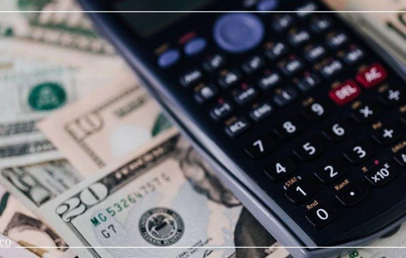شهادة باول تضعف الدولار وترفع ناسداك لمستوى قياسي