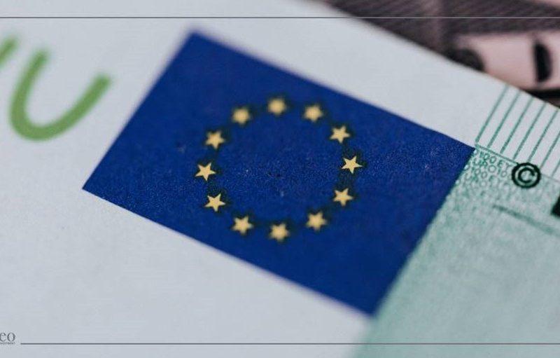 أسواق أوروبا تتخلى عن مكاسبها رغم رفع تقييم أسهمها الكبرى