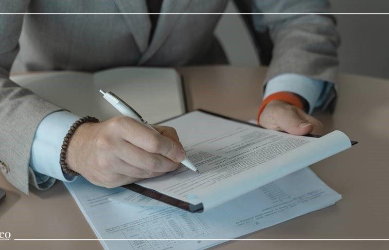 بلغ إجمالي مطالبات البطالة الأسبوعية أدنى مستوى له في زمن الكورونا عند 364000