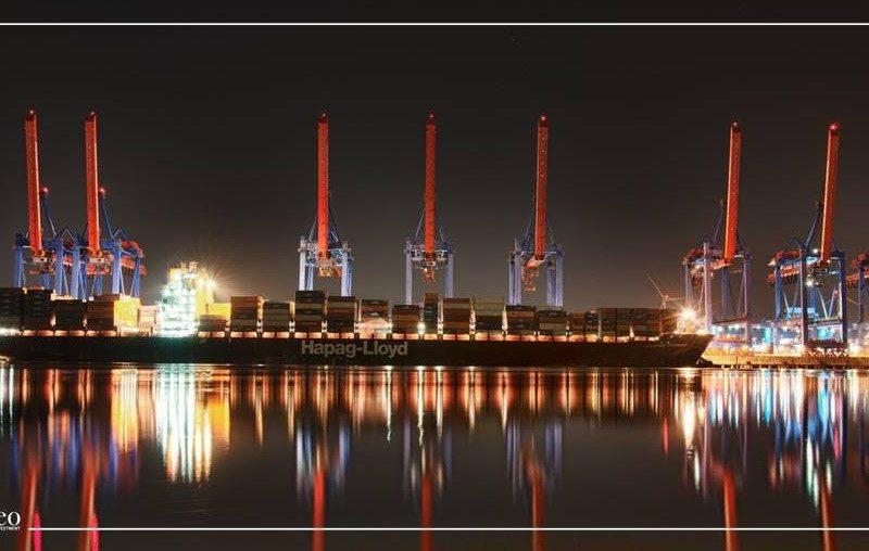 تسليمات Nio تقفز في يونيو 116% وارتفاع اسهم الطاقة قبل قرار اوبك بلس