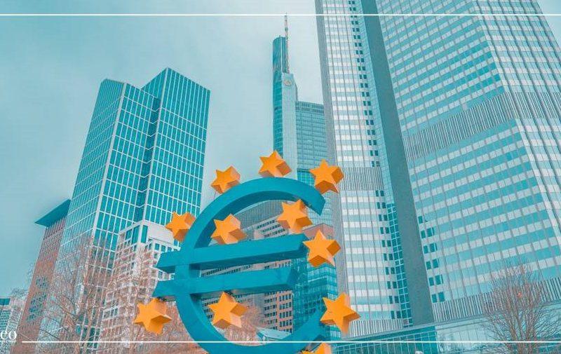 أسواق الأسهم الأوروبية والأمريكية تعمق خسائرها لجميع القطاعات
