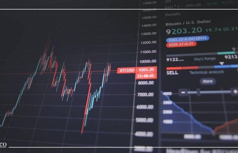 السوق الامريكي يرفع عوائد السندات ويدعم البنوك ويقلص خسائر النفط وشركات الطاقة