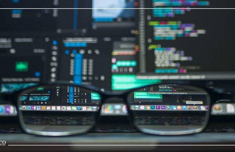 جيروم باول يرفع سوق الأسهم وأبل تعزز مكاسبها ومايكروسوفت تطلق ويندوز 365