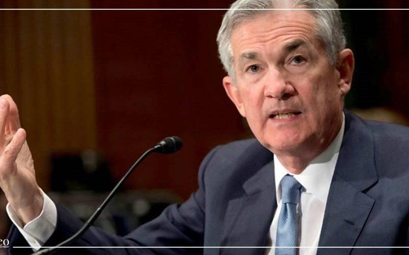 ترقب هائل لما سيقوله باول بعد ارتفاع التضخم وبوينج أكبر الخاسرين