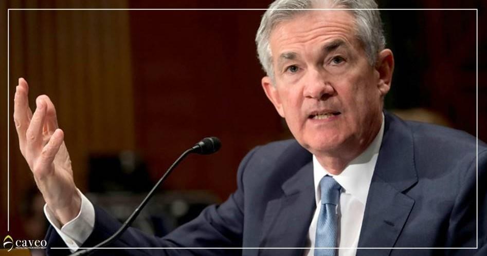 هل يستمر التضخم في الضفط على الدولار ؟