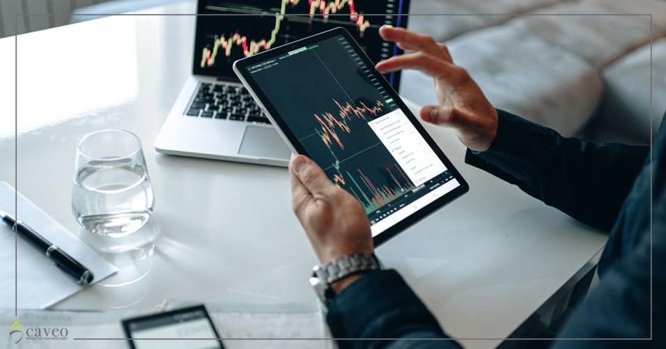 اسهم الطيران والطاقة والقطاع المالي تقود تراجعات مؤشرات الاسهم