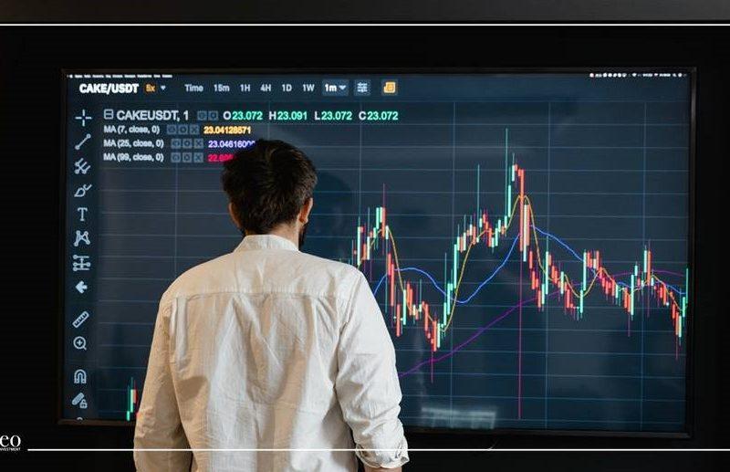 6 فوائد ستحصل عليها عند الاستثمار في سوق الأسهم وأهمهم رقم 1