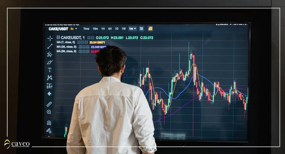 استقرار مؤشرات الأسهم في المناطق الخضراء وفيسبوك وامازون يعلنان عن اجهزة جديدة