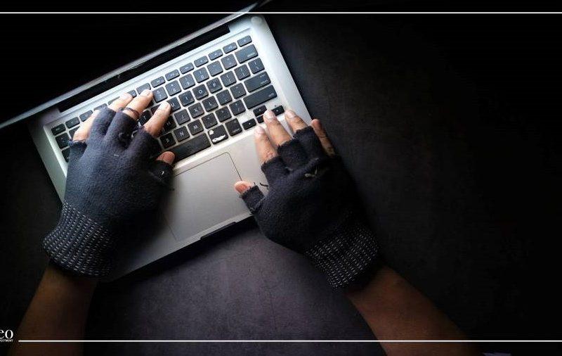 سرقة أكثر من 600 مليون دولار من العملات الرقمية في أكبر عملية قرصنة وتسلل على الإطلاق
