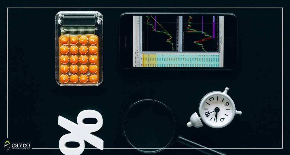كيف يعمل سوق الفوركس على مدار ال24 ساعة؟