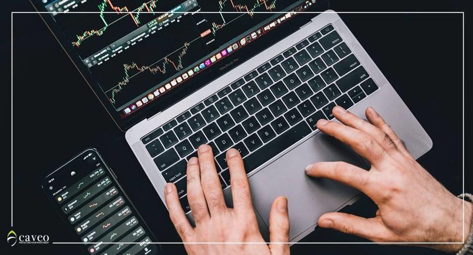 7 مفاهيم في أسواق الأسهم يجب على أي متداول معرفتها