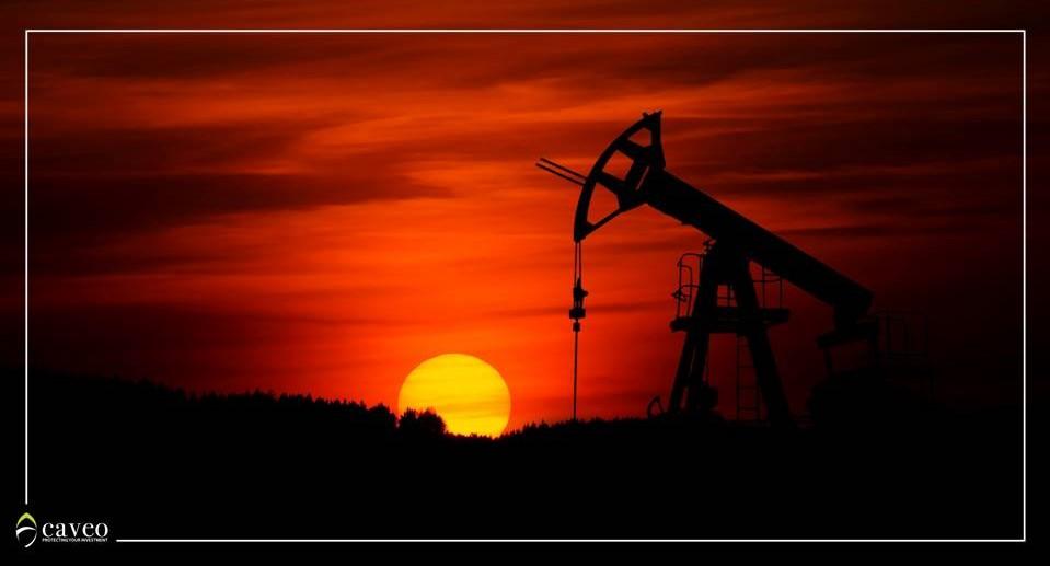 كل ما تود أن تعرفة عن الاستثمار في النفط