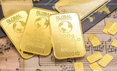 الملاذ الآمن وأهميته في عالم الاستثمار(الجزء الأول)