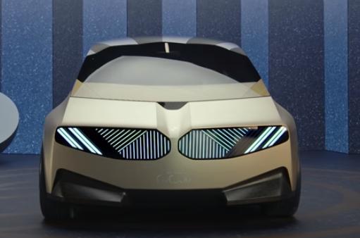 سيارة BMW الجديدة وأسهم البنوك أكبر المستفيدين في حال تشديد السياسات النقدية