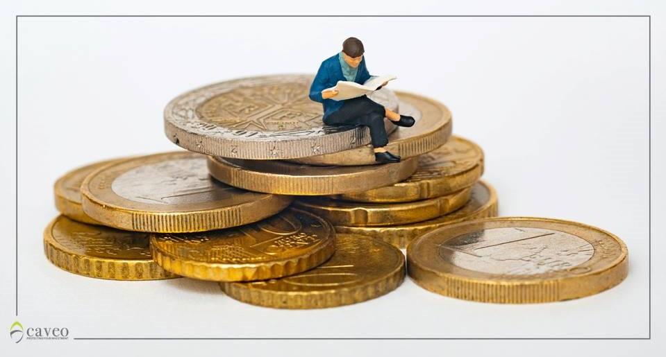 ما هو التنويع في الاستثمار؟ ولماذا هو ضروري؟