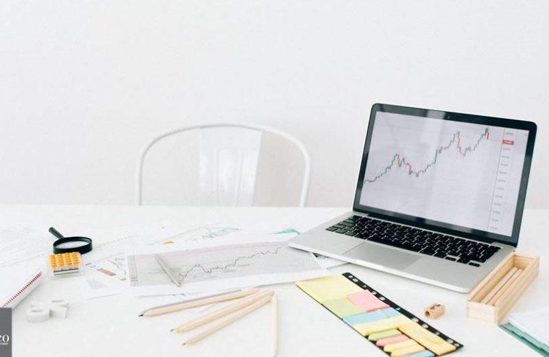 5 خطوات لضمان نجاحك في أسواق الفوركس