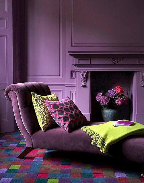 carrodemola purpura