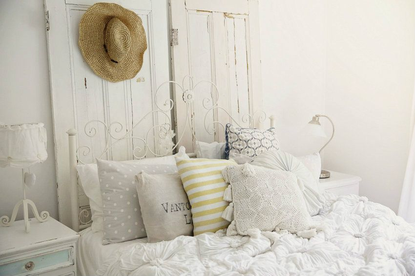 carrodemola mobilia relax4