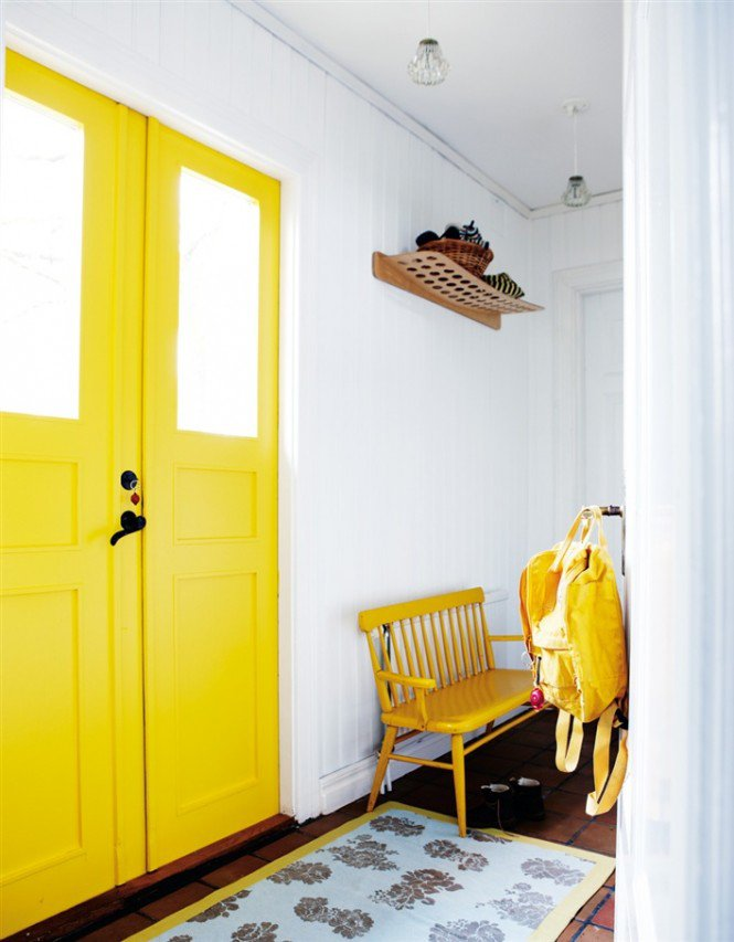 amarelo decoracao2