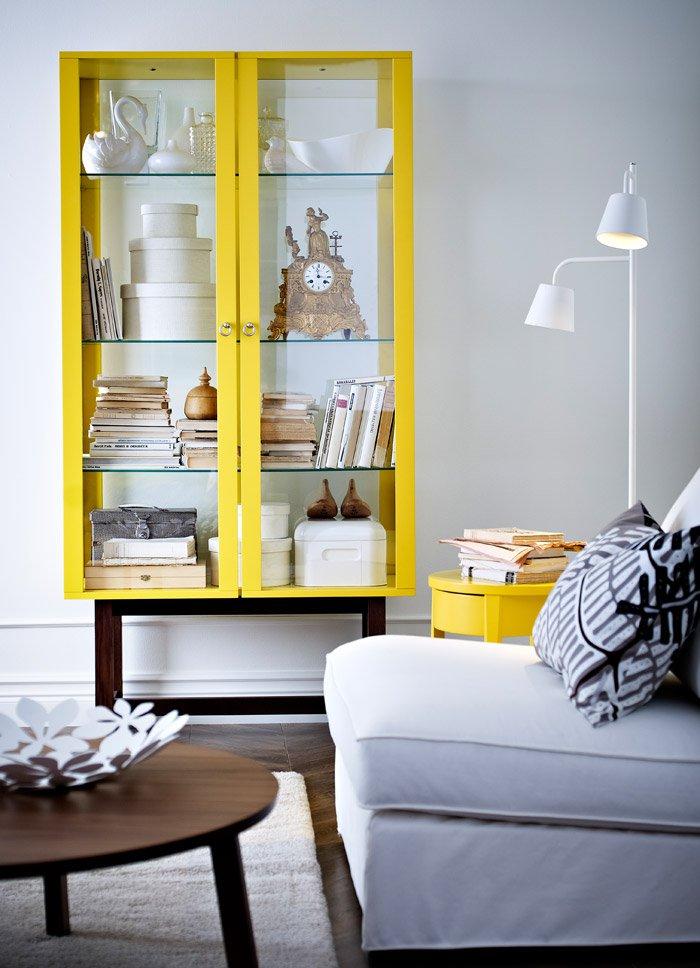 amarelo decoracao3