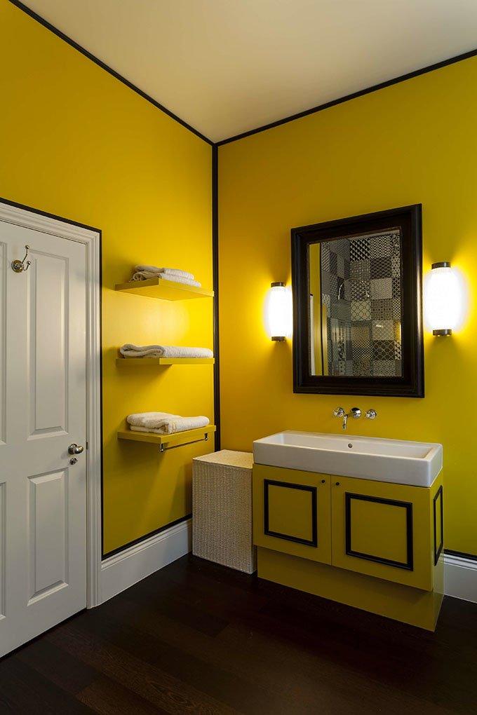 amarelo decoracao5