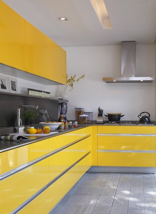 amarelo decoracao7