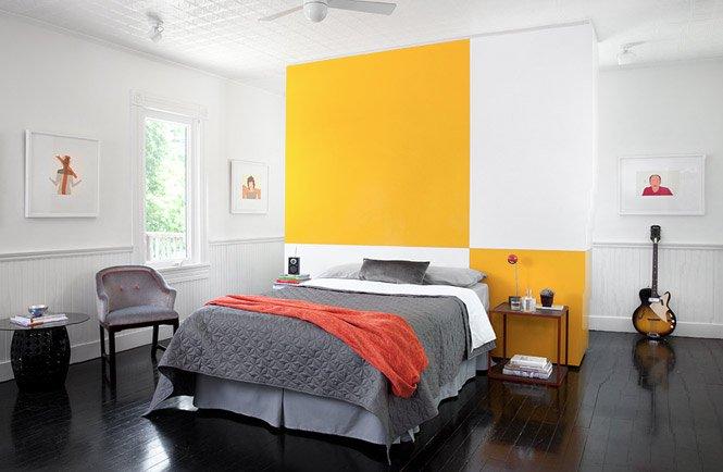 amarelo decoracao8