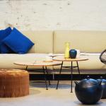 Design, conforto e muito estilo: 3 cadeiras para desfrutar na decoração de sua casa!