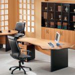 6 dicas para deixar seu escritório com muito estilo!