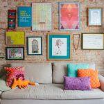 Morando Sozinha – Apartamento para Elas!